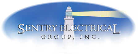 Sentry Electrical Group